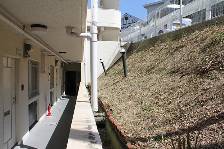 神戸市垂水区 写真2