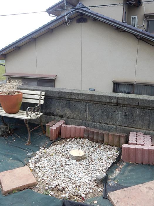 神戸市西区 N様邸の写真