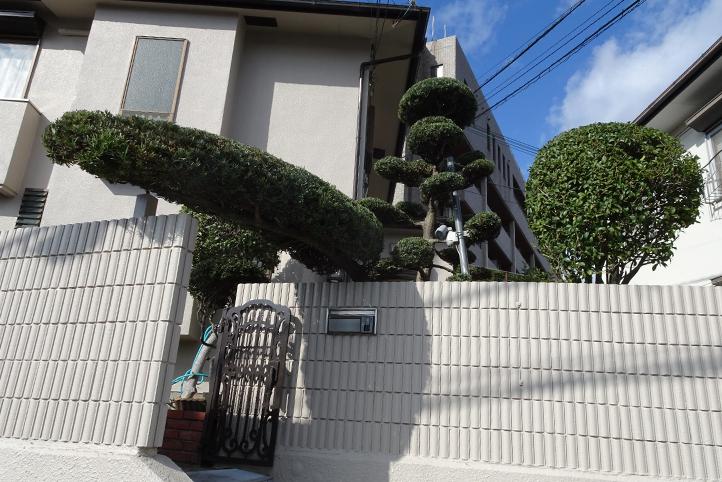 神戸市須磨区 S様邸その他の完成写真1