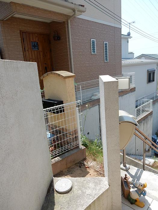 神戸市垂水区 N様邸 のアフター画像3