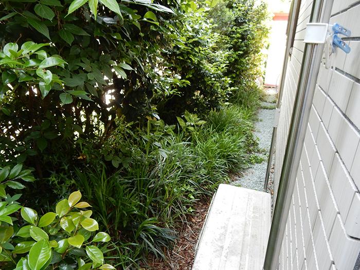 神戸市須磨区 O様邸 のビフォー画像3