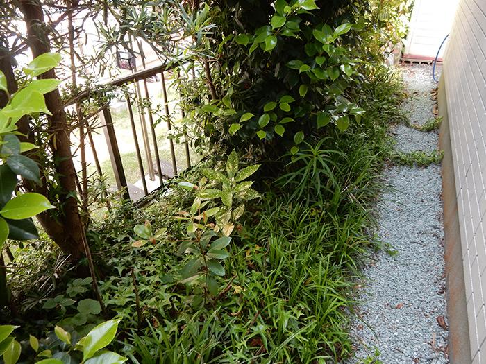 神戸市須磨区 O様邸 のビフォー画像7