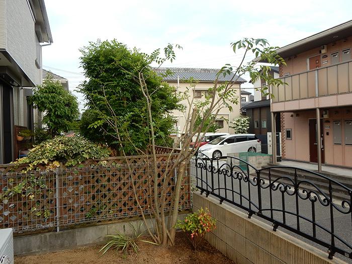 神戸市西区 K様邸 のアフター画像1