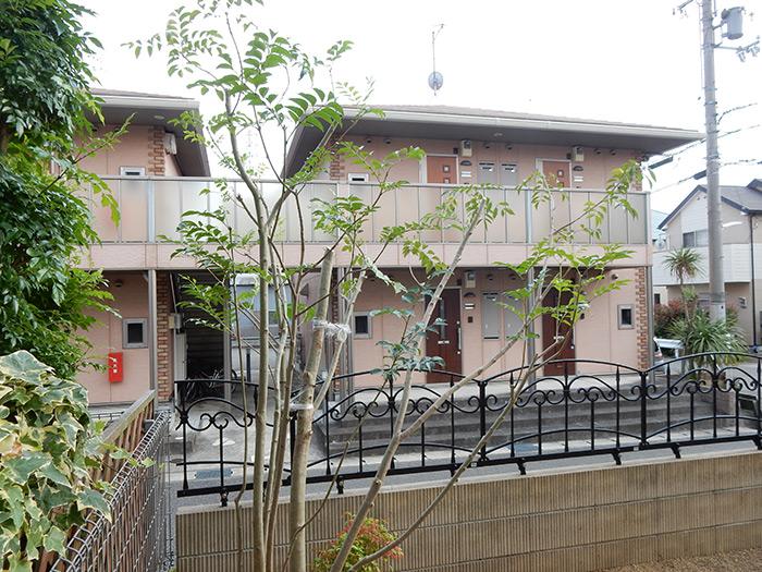 神戸市西区 K様邸 のアフター画像2