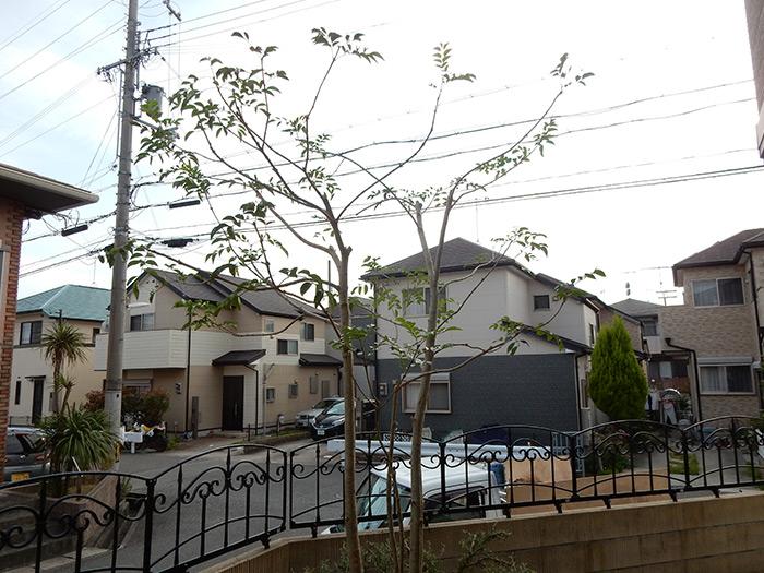 神戸市西区 K様邸 のアフター画像3