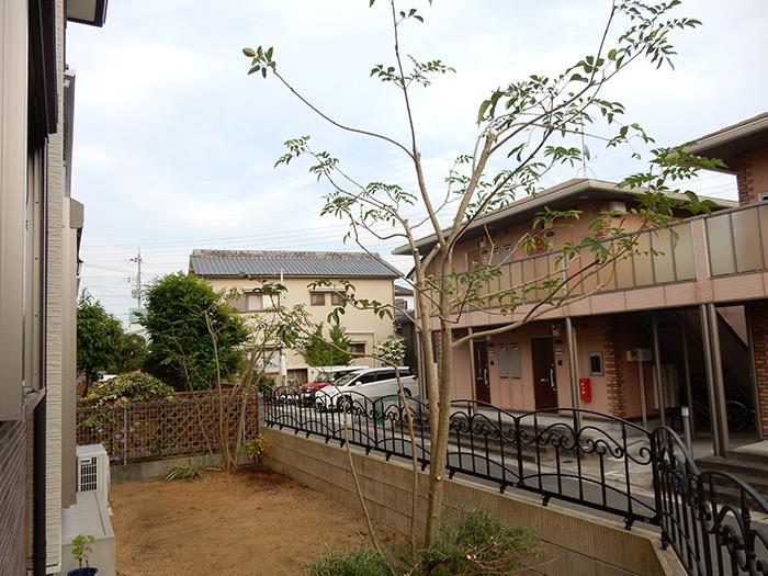 神戸市西区 K様邸 のアフター画像4