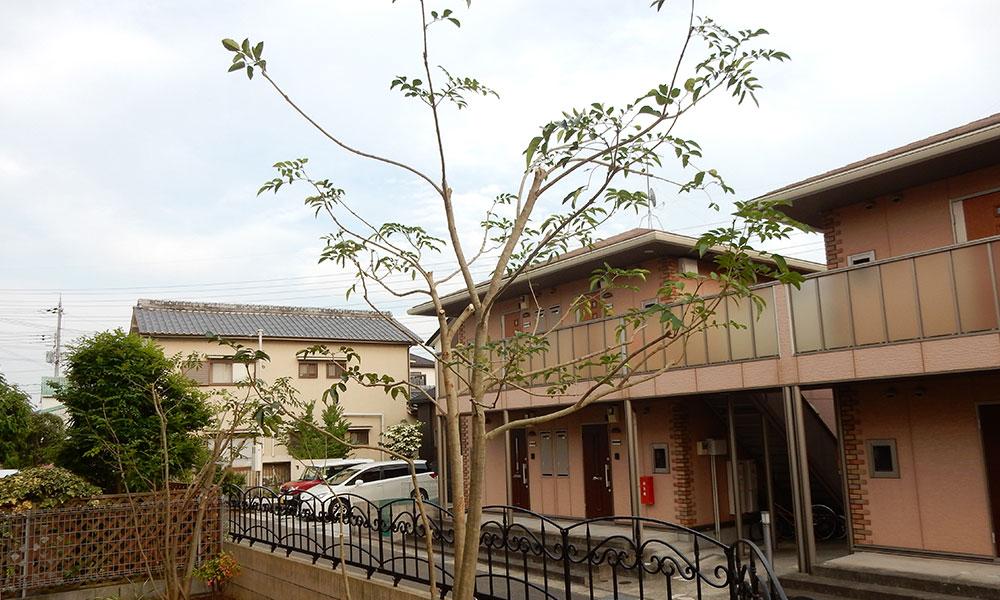 神戸市西区 K様邸