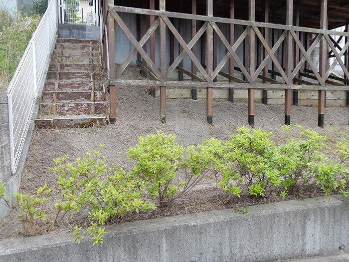 神戸市須磨区 M様邸 のアフター画像3