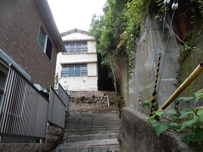 神戸市須磨区 Y様邸 のアフター画像1