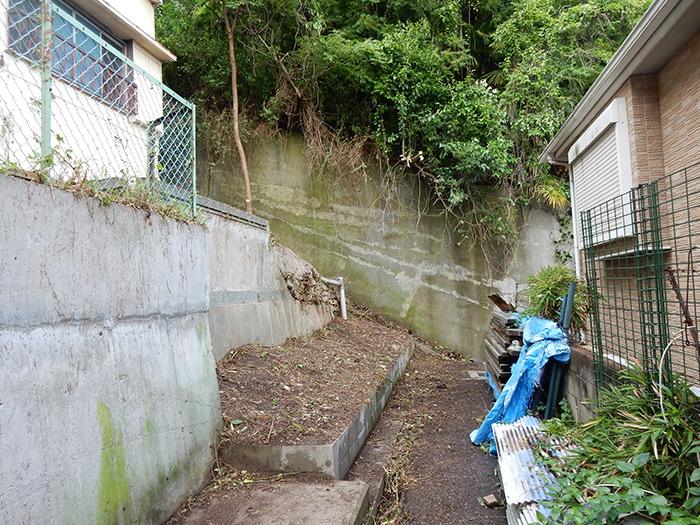 神戸市須磨区 Y様邸 のアフター画像3