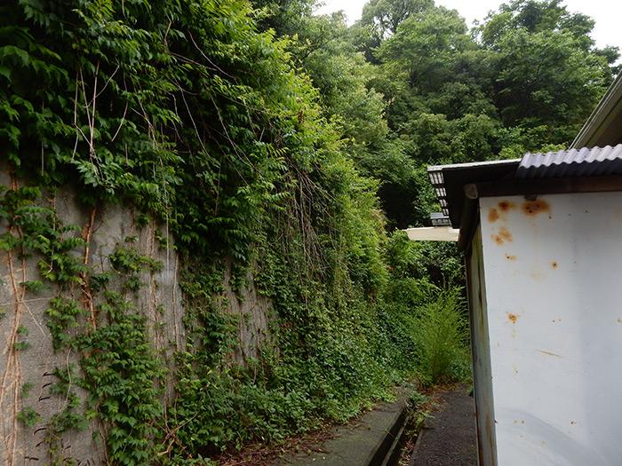 神戸市須磨区 Y様邸 のビフォー画像3