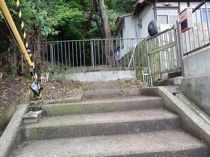 神戸市須磨区 Y様邸 のアフター画像4