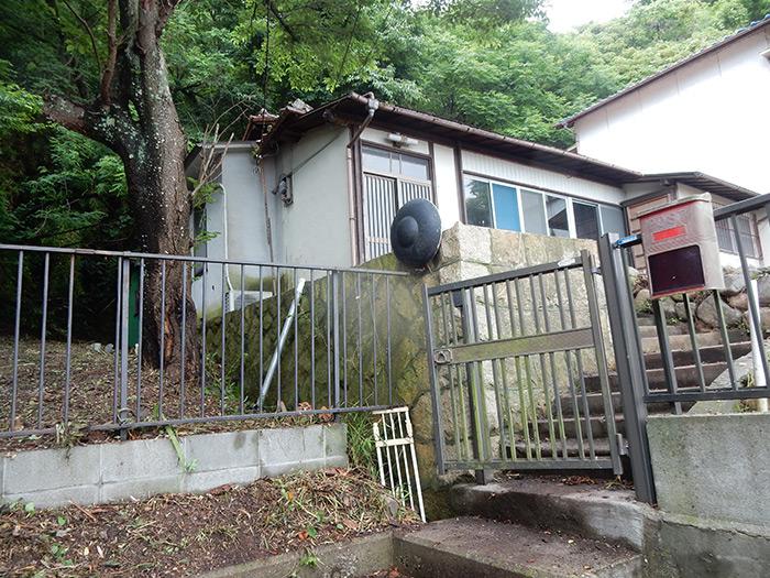 神戸市須磨区 Y様邸 のアフター画像5