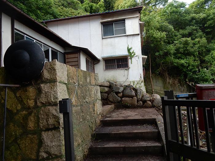 神戸市須磨区 Y様邸 のアフター画像6
