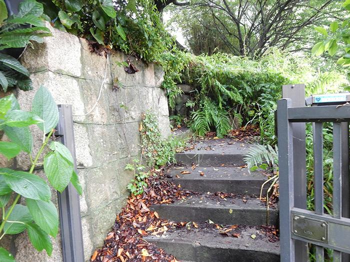 神戸市須磨区 Y様邸 のビフォー画像6
