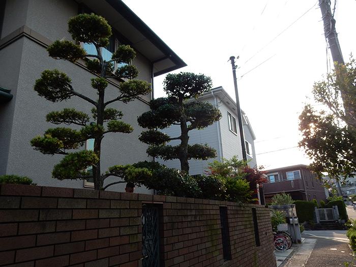 神戸市垂水区 A様邸 のアフター画像1