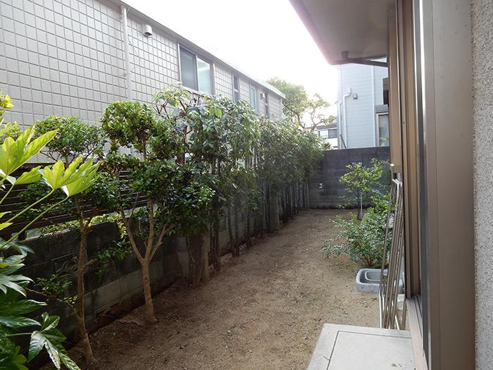 神戸市垂水区 A様邸 のアフター画像2