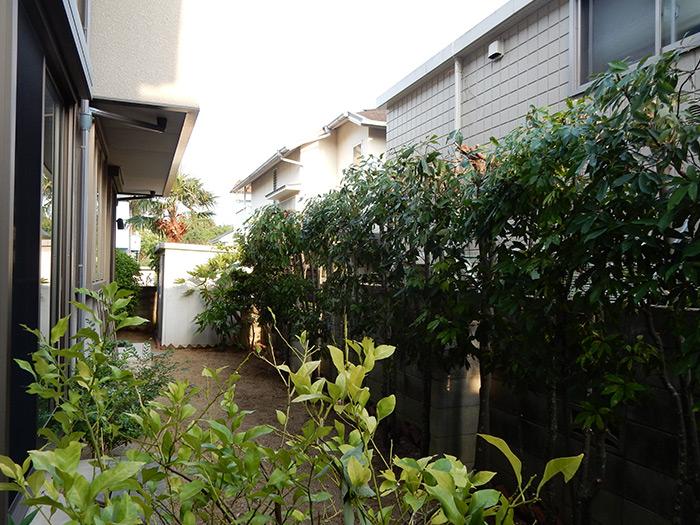 神戸市垂水区 A様邸 のアフター画像4