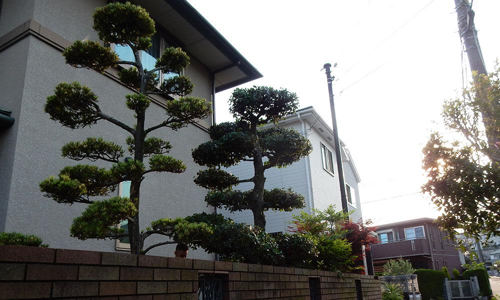 神戸市垂水区 A様邸