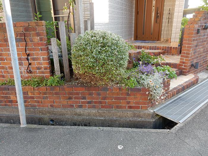 神戸市西区 O様邸 のアフター画像3