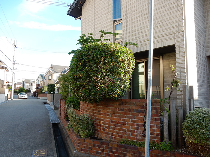 神戸市西区 O様邸 のアフター画像4