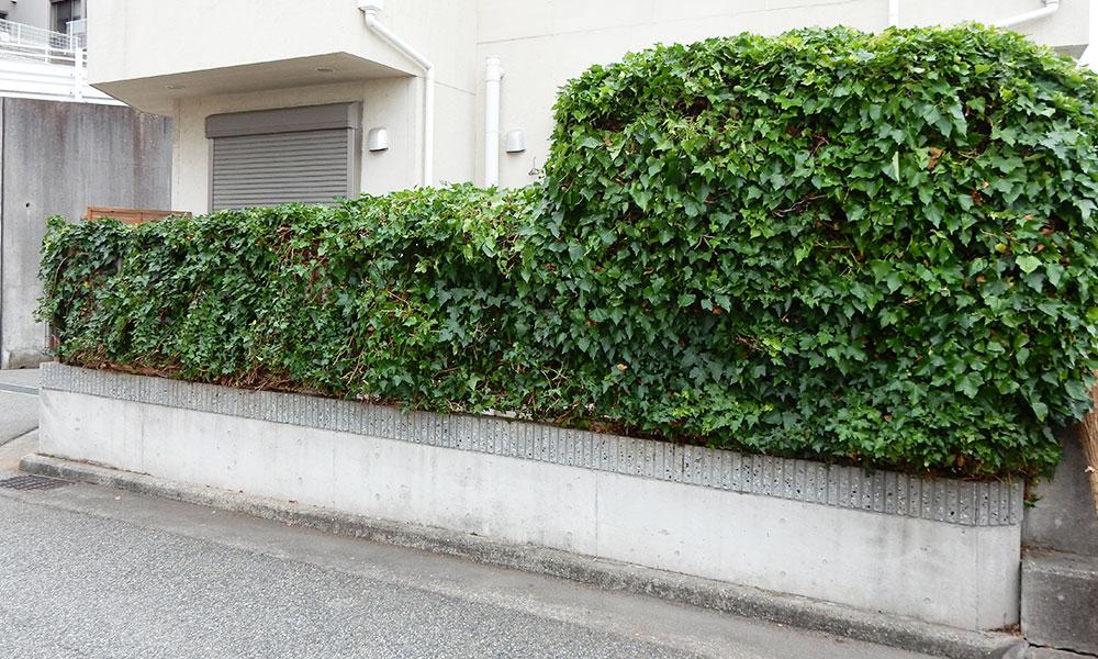 神戸市西区 A様邸
