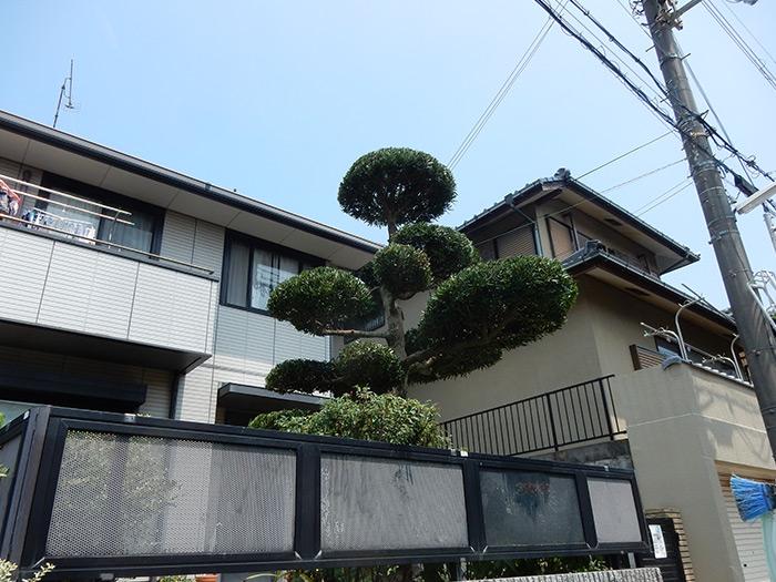 神戸市垂水区 S様邸 のアフター画像1