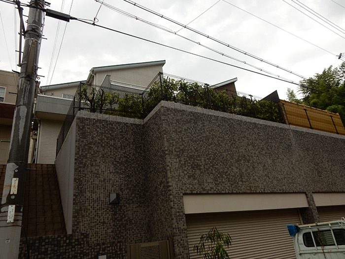 神戸市垂水区 H様邸 のアフター画像5