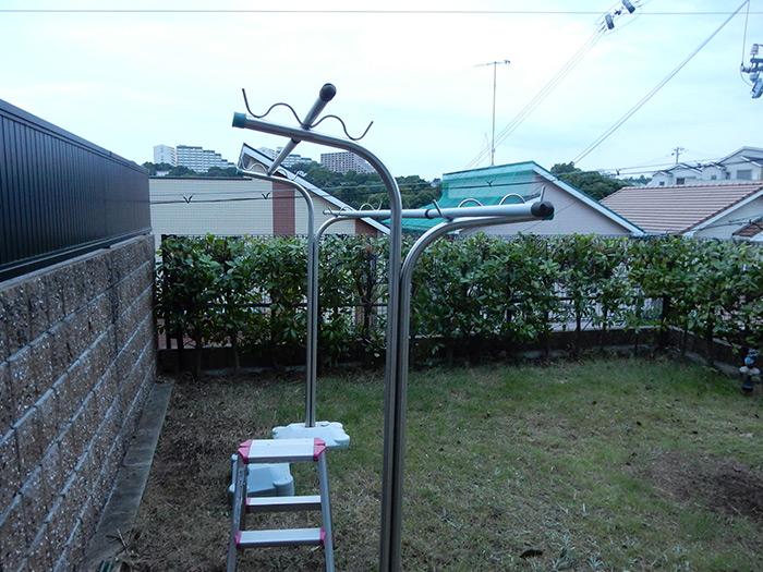 神戸市垂水区 H様邸 のアフター画像8
