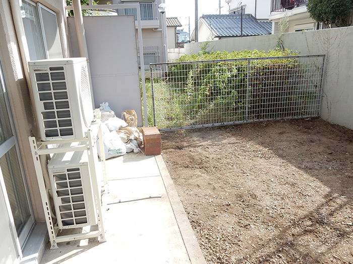 神戸市垂水 M様邸 のアフター画像2