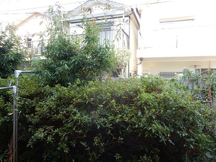 神戸市垂水 M様邸 のビフォー画像3