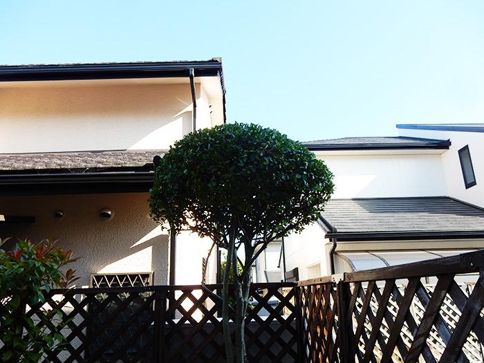 神戸市西区 W様邸 のアフター画像3
