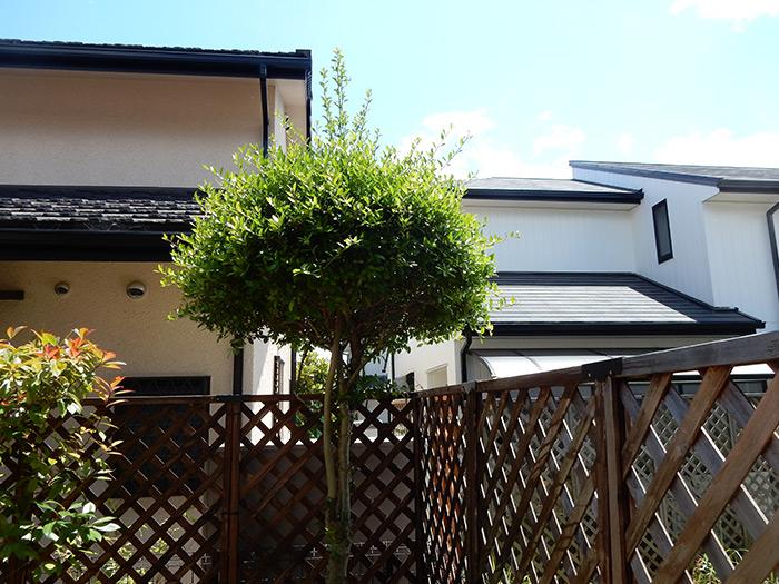 神戸市西区 W様邸 のビフォー画像3
