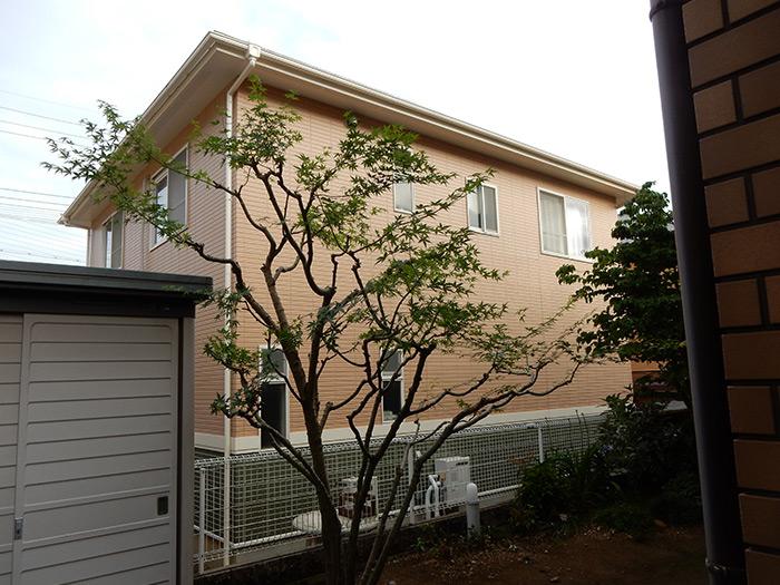 神戸市須磨区 F様邸 のアフター画像5