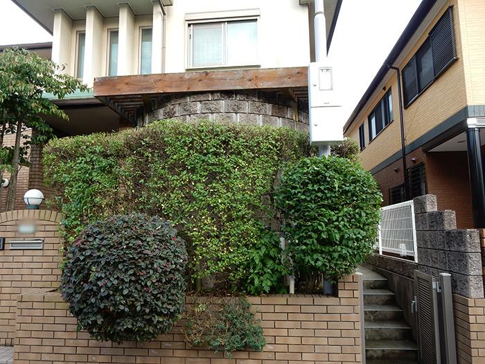 神戸市須磨区 F様邸 のアフター画像6