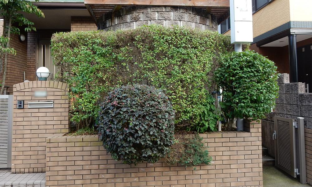 神戸市須磨区 F様邸
