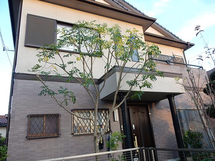 三木市 A様邸 のアフター画像2