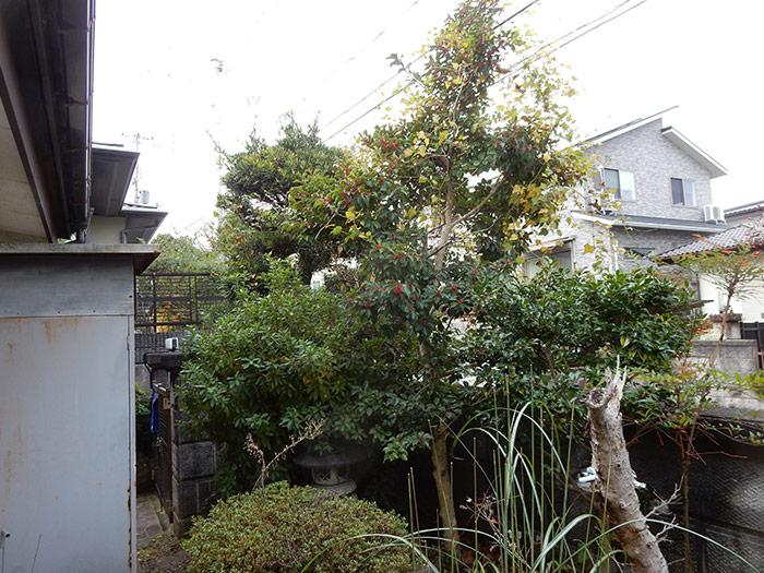 三木市 I様邸 のビフォー画像10