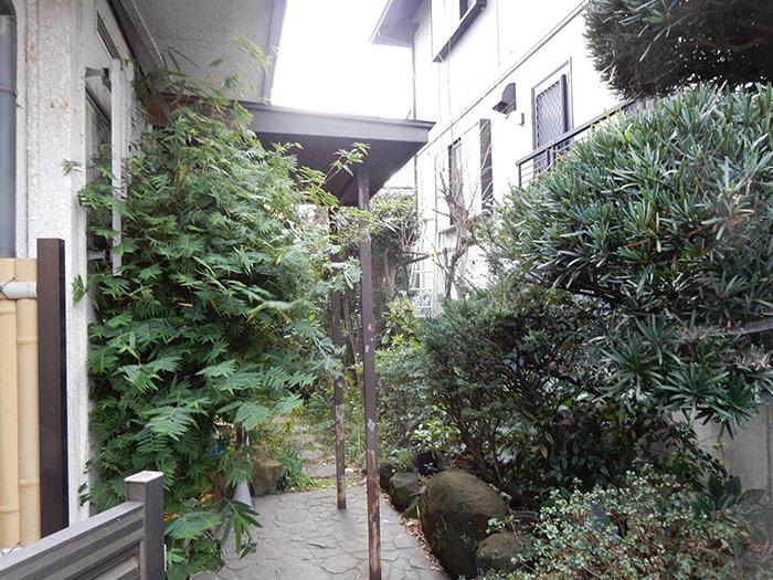 三木市 I様邸 のビフォー画像4