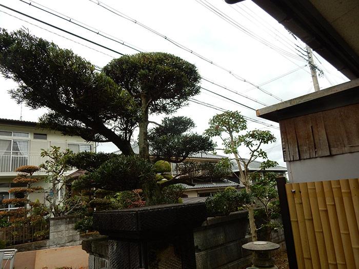三木市 I様邸 のアフター画像5