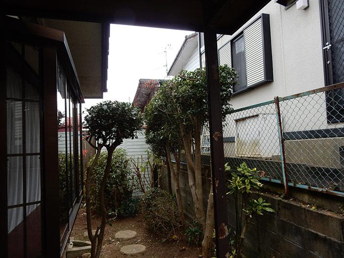 三木市 I様邸 のアフター画像6