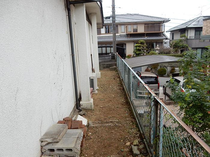 三木市 I様邸 のアフター画像9