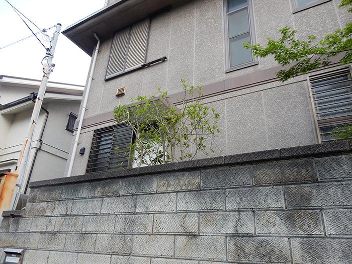神戸市須磨区 F様邸 のアフター画像2