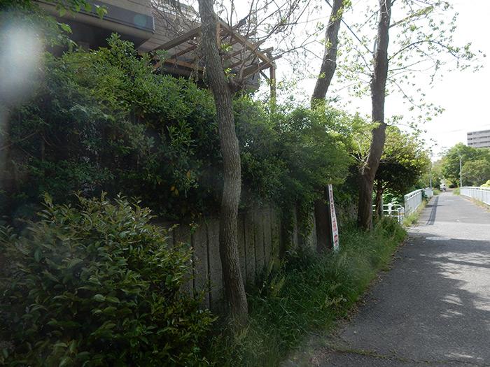 神戸市須磨区 F様邸 のビフォー画像5