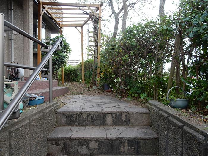 神戸市須磨区 F様邸 のアフター画像7