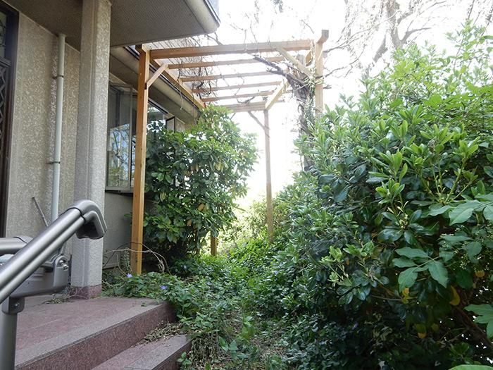神戸市須磨区 F様邸 のビフォー画像7