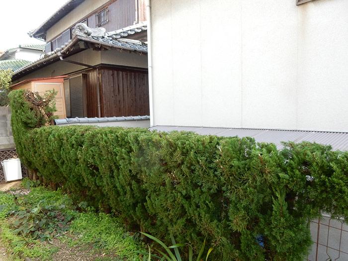 神戸市須磨区 I様邸 のアフター画像2