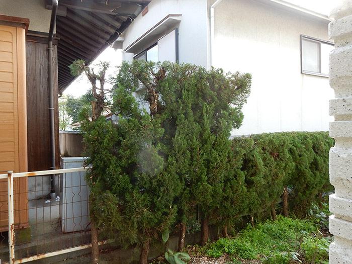 神戸市須磨区 I様邸 のアフター画像3