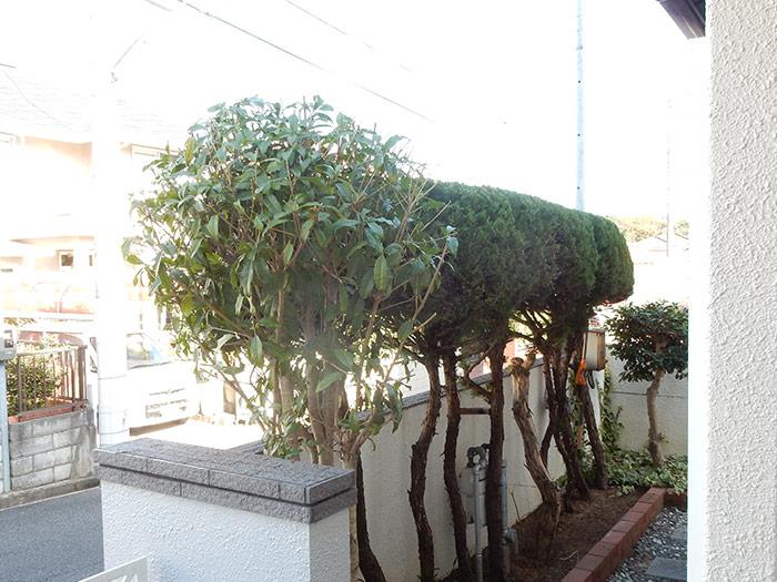 神戸市西区 K様邸 のアフター画像5