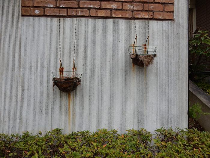 神戸市須磨区 Y様邸 のビフォー画像1